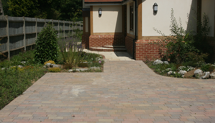 All Patio Design Landscapers In Chobham Woking Surrey And